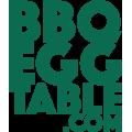 BBQ EGG TABLE